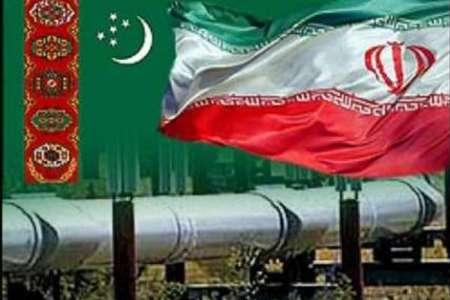برای شکایت از ترکمنستان به داوری بین المللی آمادگی داریم
