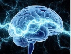 درمان افسردگی با تحریک فراجمجمهای مغز