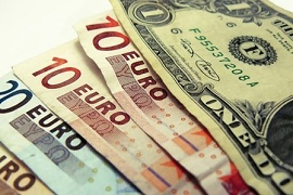 هدیه اوپک به بازار ارز ایران/ سرعت رشد قیمتها کند میشود