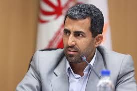 بیمه؛ بحران دهه ی آینده اقتصاد ایران