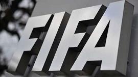 جایگاه فوتبال زنان ایران در تازه ترین رده بندی فیفا