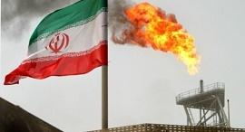 اولویتهای نفتی ایران در سال ۹۶