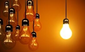 ذخیره ۳ هزار مگاواتی برق، ارمغان ساعت زمین برای کشور