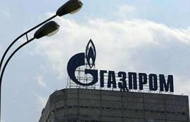 امضای تفاهمنامه همکاری میان گازپروم روسیه و شرکت ملی گاز ایران