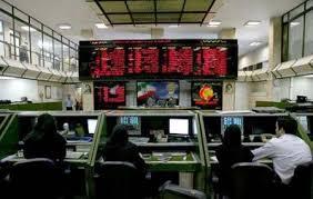 لزوم پذیرش ریسک معاملات سهام و حق تقدم خرید سهام در بازار پایه ب و ج
