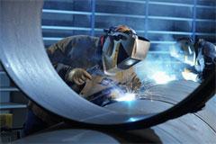 تسهیلات اعطایی بانک صنعت و معدن به صنایع کوچک و متوسط در قالب طرح رونق تولید