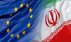 رشد ۲۶۵ درصدی ارزش معاملات اتحادیه اروپا با ایران در سال ۲۰۱۷