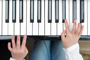 آیا فراگیری زبان دوم و موسیقی تنها با مصرف یک قرص ممکن می شود؟
