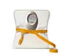 ۷ تاثیر شگفتانگیز کاهش تنها ۵ درصد از وزن بدن