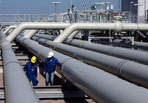 پروژه خط انتقال گاز ششم سراسری پیش از زمستان نهایی میشود