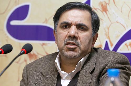 مرکز تحقیقات مسکن، مامور ارزیابی خسارات زلزله کرمانشاه به ساختمان های آسیب دیده