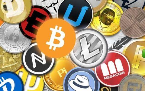 تفاوت واحد پول مجازی، دیجیتال و رمزنگاری شده چیست؟