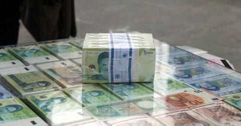پرداخت۴هزار و ۳۲۷میلیارد ریال تسهیلات قرض الحسنه در بانک کارگشایی