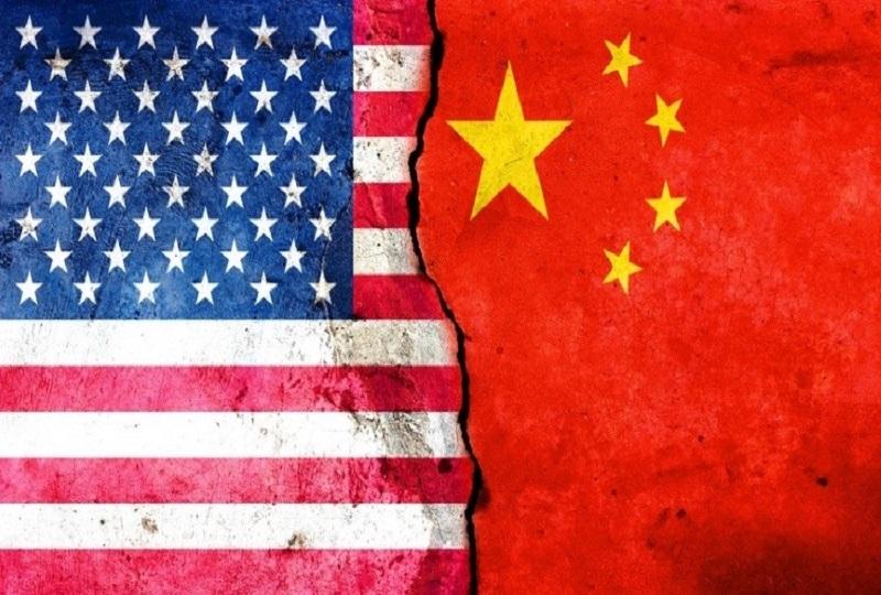 پکن: تحریم شرکت های چینی توسط آمریکا را پاسخ می دهیم