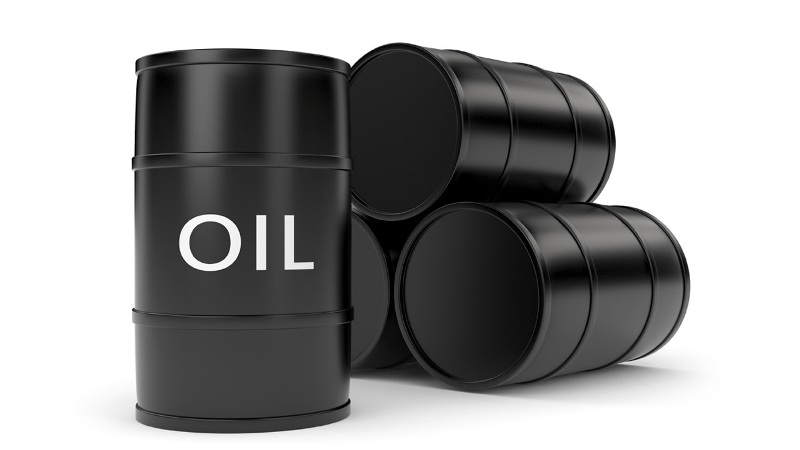 بانک سیتی امریکا سطح مورد انتظار قیمت نفت را افزایش داد