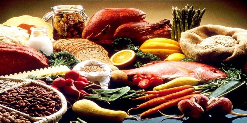 قیمت کالاهای اساسی بخش کشاورزی افزایش نمی یابد