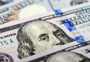 تزریق ارز به بازار تقویت شود