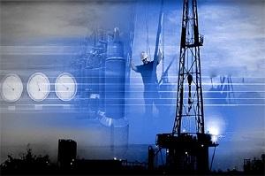 ثبت اختراع جدید با هدف بهکارگیری روشهای نوین ازدیاد برداشت نفت