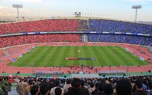 برنامه های فرهنگی سازمان لیگ فوتبال اعلام شد