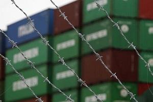 دلایل افزایش قاچاق صادرات/ ارز صادراتی باید بازگردد