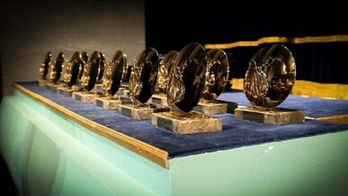 اسامی برگزیدگان بخش رقابتی جشنواره موسیقی فجر اعلام شد