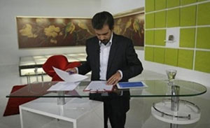 تصویر: http://www.iraneconomist.com/files/fa/news/1392/10/21/38437_891.jpg