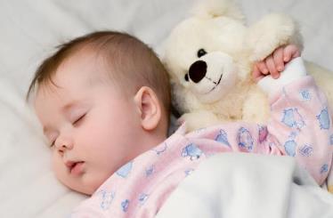 وابستگی کودک ومادر با مراقبت زیاد؟