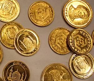 قیمت طلا عیار 750