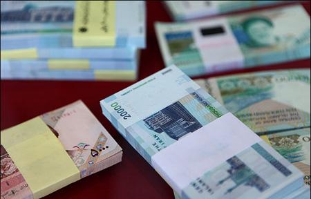 جزییات نرخ های تازه سود بانکی اعلام شد/ نرخ سود با یک درصد افزایش به ۲۲درصد رسید