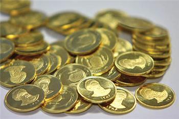 قیمت هرگرم شمش طلا
