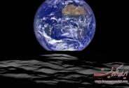 عکس منحصر به فرد ناسا از زمین