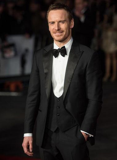 جایزه بهترین بازیگر اسکار 2016 می رسد به...