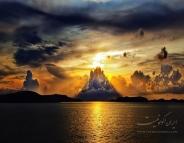 عکس های محبوب و دیدنی جهان