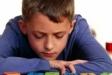 روش مفید برای درمان واختلال اوتیسم