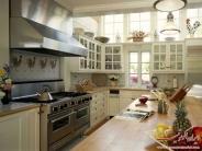 آشپزخانه های زیبا +تصاویر