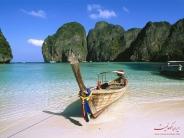 تصاویر زیبا از سواحل مختلف جهان