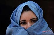 زندگی روزمره در افغانستان به روایت تصویر