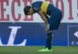 غیبت کارلوس ته وز در دیدار آرژانتین-برزیل