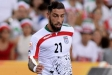 اشکان، کاپیتان جدید تیم ملی فوتبال ایران