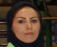 یاری: جامعه فوتسال زنان قدردان حسن روحانی است