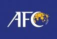 مراسم قرعه کشی لیگ قهرمانان آسیا پنجشنبه آینده برگزار می شود