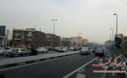 برج میلاد را پیدا کنید / عکس