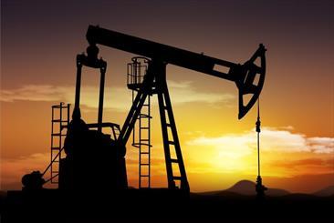 ادامه مذاکرات ایران وعربستان در بازار نفت-مراوده