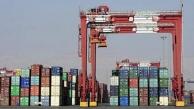 وام بلاعوض ژاپن براي تجهيز گمرک/آمار واردات و صادرات10 ماهه