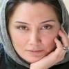 حقایقی درباره هدیه تهرانی که نمیدانستیم