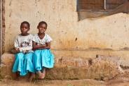 تصاویری از جزیره زیبای زنگبار در تانزانیا