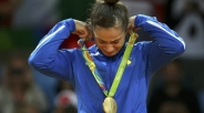 روز دوم المپیک، روز شگفتیها + عکس