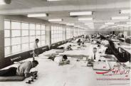 عکس : مهندسی قبل از برنامه اتوکد