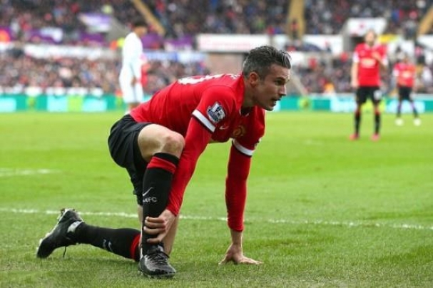 5 گل برتر تاریخ لیگ برتر انگلیس به انتخاب اسکای اسپورتس