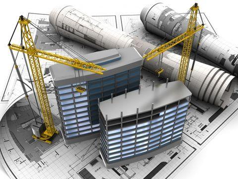 مرکز آمار اعلام کرد: صدور پروانه ساختمان افزایش یافت